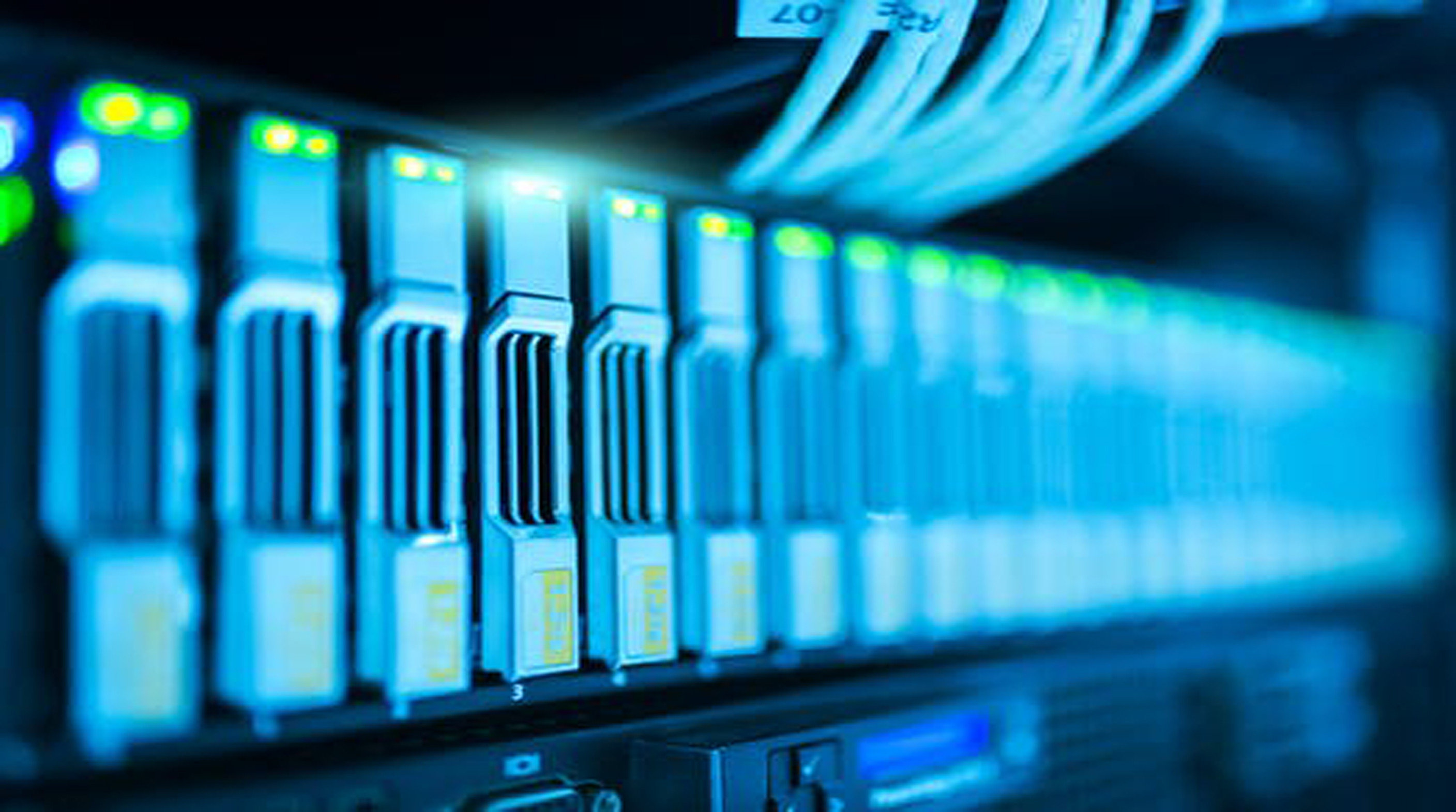 VPS vs. Dedicated Server: When to Upgrade Your Hosting Plan