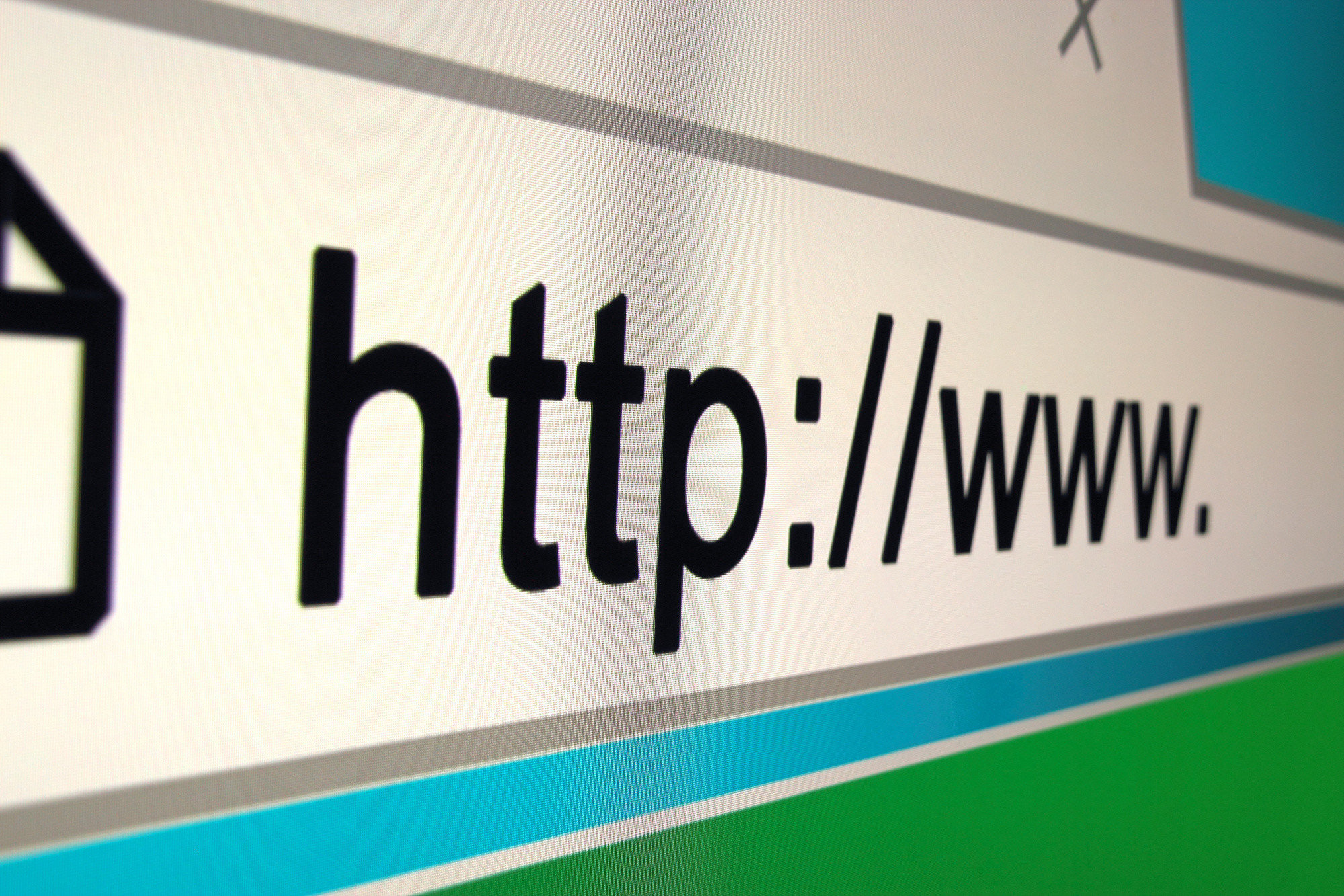 How to Choose a Domain Name You'll Love Today, Tomorrow, and a Decade From Now