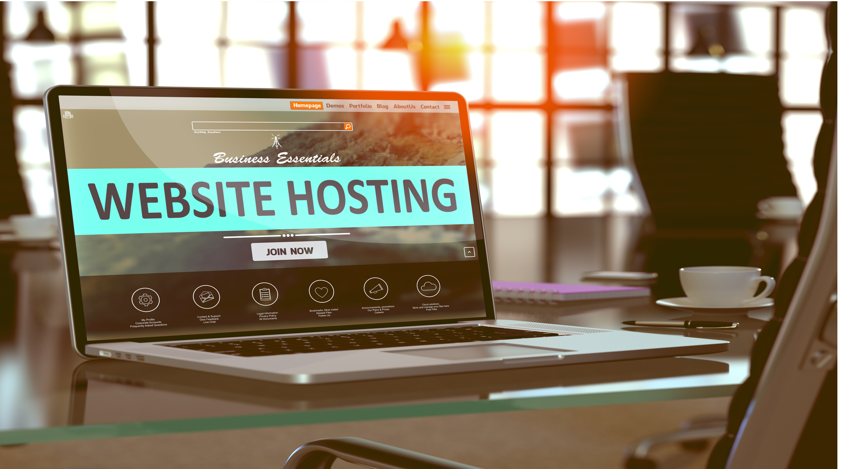 Cheaper Isn't Always Better: What You Need To Know About The Cost Of Hosting A Website In 2019