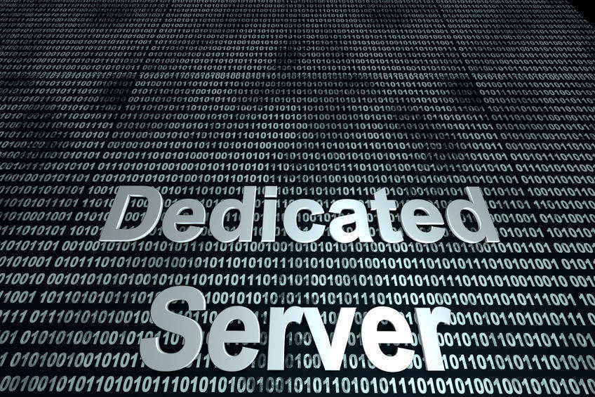 What Is a Dedicated Server? Everything You Need to Know About Having Your Own Server