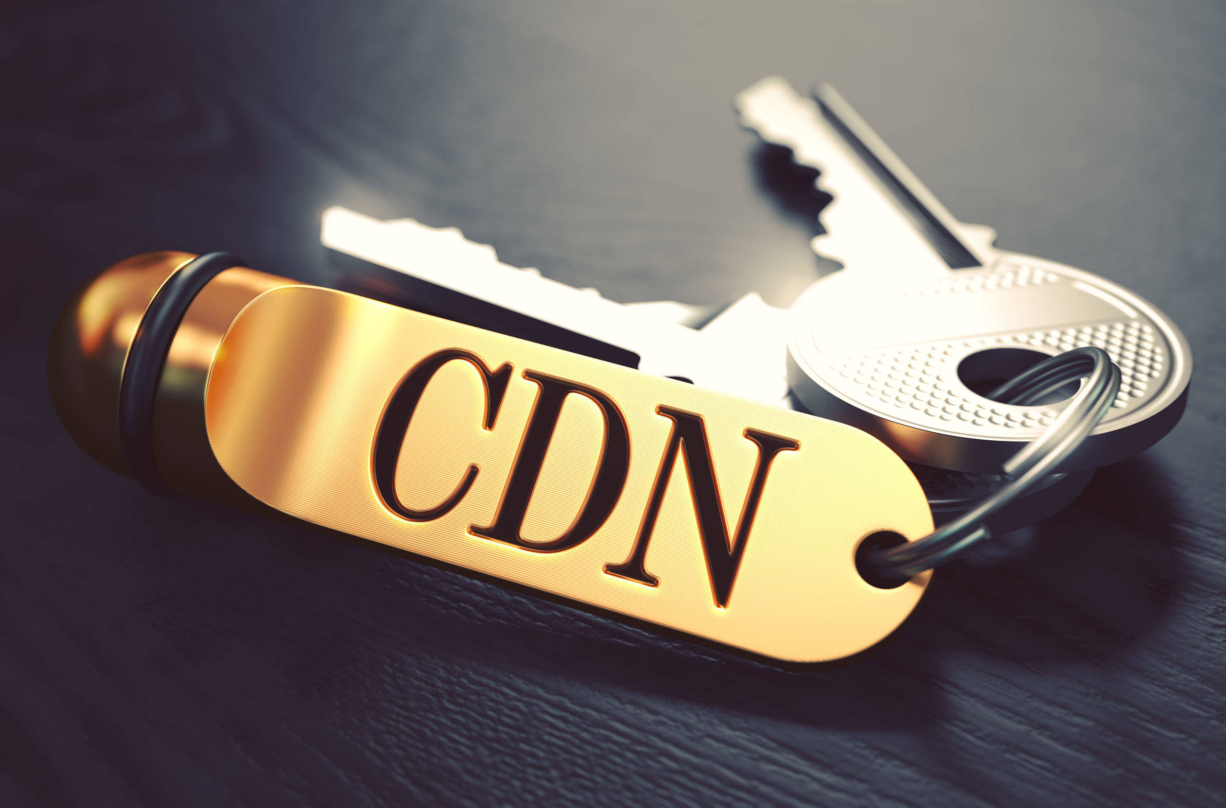 Why a Content Delivery Network (CDN) Is a Must for Website Owners