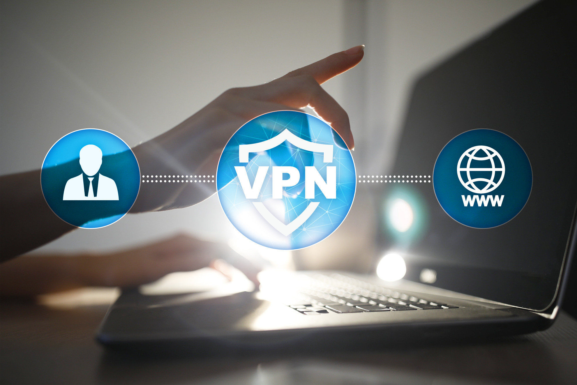 How to Build Your Own VPN Service Using a VPS