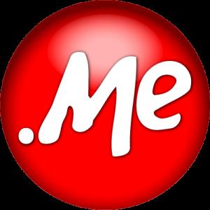 .ME Domain